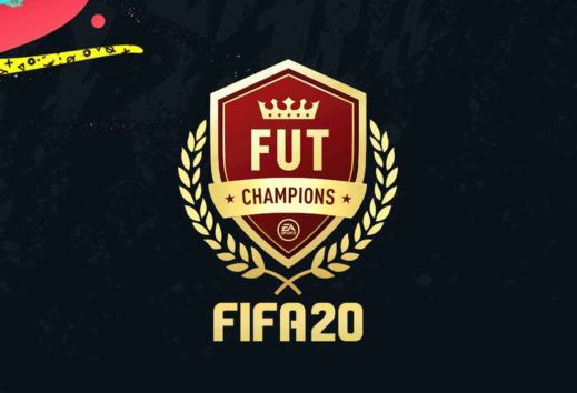 FIFA 20, il 4 ottobre inizia la Weekend League