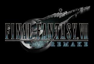 Final Fantasy VII Remake: tema dinamico gratuito