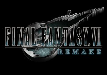 Final Fantasy VII Remake: Non solo su PS4?