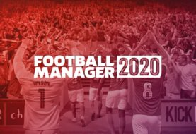Football Manager 2020: Ecco i primi screenshots
