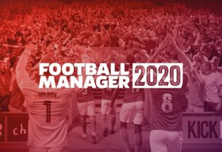 Football Manager 2020: Le nuove caratteristiche