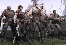 Gears of War 6 in uscita su PC e Xbox Series S/X