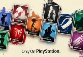 Cattive Notizie per l'Only On Playstation