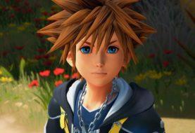 Kingdom Hearts: probabile una terza Story Line