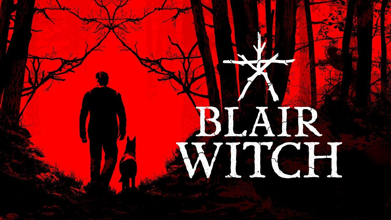 Blair Witch – Recensione