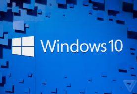 Come personalizzare il menu di Windows