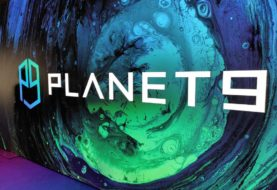 ACER presenta all'IFA 2019 Planet9