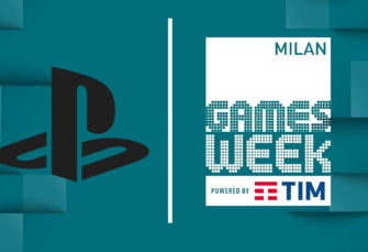 PlayStation: il programma della Milan Games Week