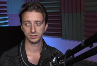 YouTube, ProJared si difende dalle pesanti accuse