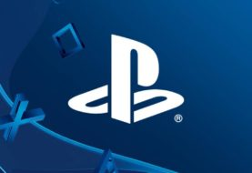 PlayStation 5 PRO: sogno o realtà?