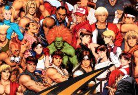 Super Smash Bros.Ultimate: il prossimo personaggio