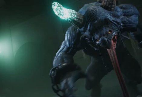 Final Fantasy VII Remake: recap dal TGS 2019