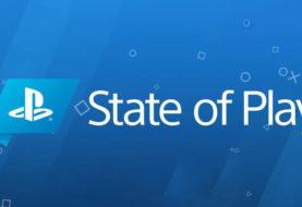 State of Play annunciato per il 24 settembre!