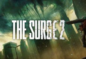 The Surge 2 - Recensione