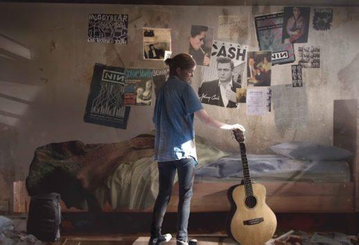 The Last of Us: Part II - Anteprima