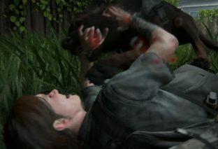 The Last of Us Part II è stato rinviato