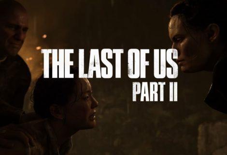The Last of Us: Part II - Lista Trofei
