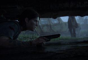 The Last of Us Part II: i dettagli che contano