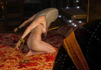 Guida atipica a The Witcher 3: Uccidere un Vampiro