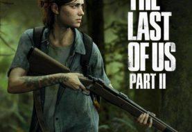 The Last of Us Part II: pronto il bundle PS4!