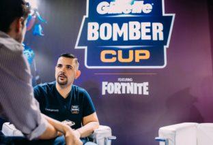 Gillette Bomber Cup: Str Jaiba vince alla MGW 2019