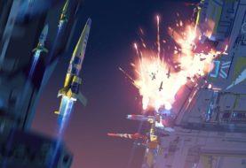 Homeworld 3: arriva l'annuncio ufficiale