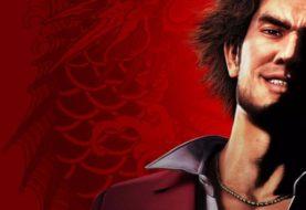 Yakuza: Like a Dragon, arriva la prima demo e una sorpresa