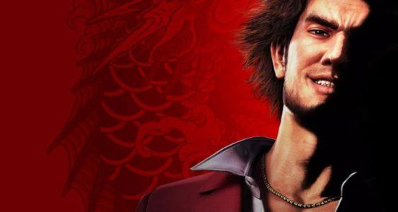 Yakuza 7: Like a Dragon – Anteprima
