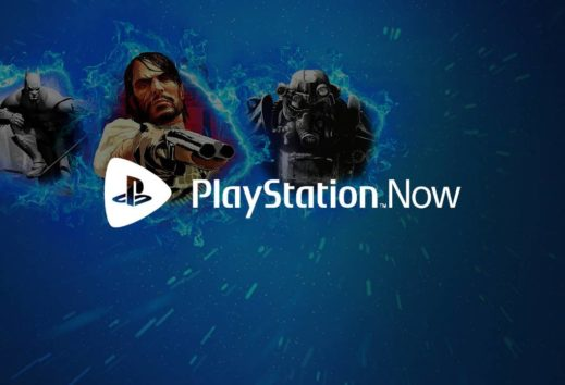 PlayStation Now a quota 1 milioni di abbonamenti