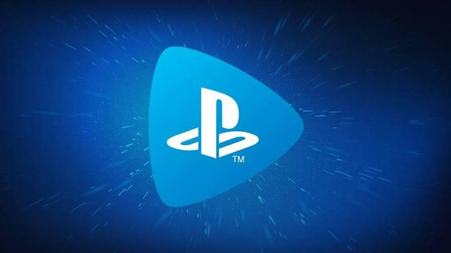PlayStation Now 1 milione di abbonamenti