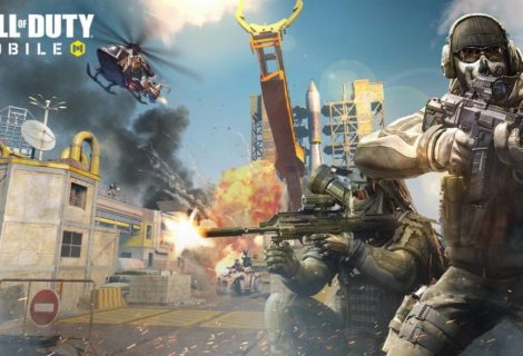 Call of Duty: Mobile - Recensione