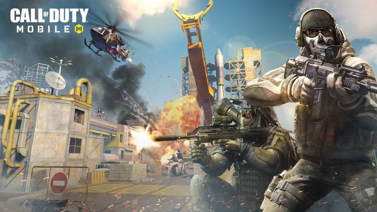Call of Duty: Mobile – Recensione