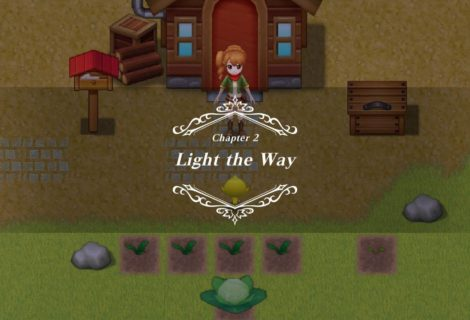 Harvest Moon : Light of Hope Special Edition - Recensione