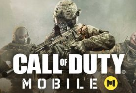 Call of Duty Mobile è una macchina da record