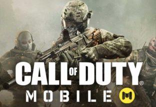Call of Duty Mobile è una macchina da record