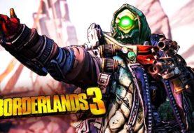 Borderlands 3: in arrivo i primi hotfix