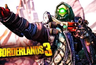 Borderlands 3: in arrivo i primi hotfix