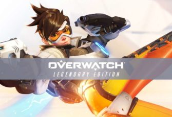 Overwatch: Legendary Edition - Recensione Switch