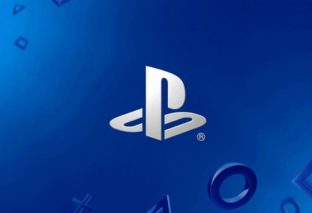Titoli in uscita su PlayStation 4 e PlayStation 5