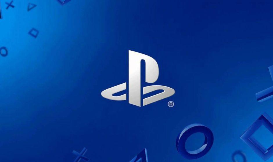 PlayStation crede e incoraggia il cross play