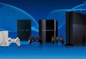 PlayStation 5 compatibile solo con PS4?