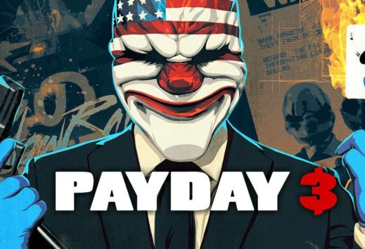 Payday 3: Probabile uscita tra il 2022 e il 2023