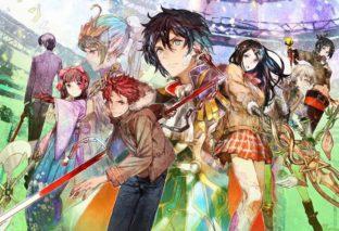 Tokyo Mirage Sessions #FE Encore: Nintendo si scusa