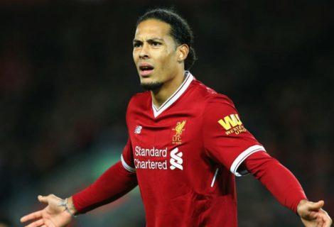 eFootball PES 2020: i 10 migliori difensori