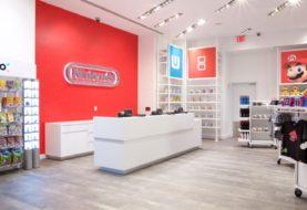 Nintendo : confermato l'hacking degli account