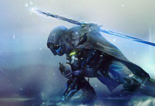 Destiny 2: Oltre la Luce si arricchisce con un nuovo trailer