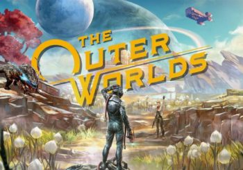 The Outer Worlds: DLC in arrivo nel 2020
