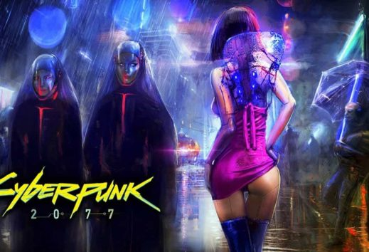 Cyberpunk 2077: parliamo di Night City Wire, ep. 1