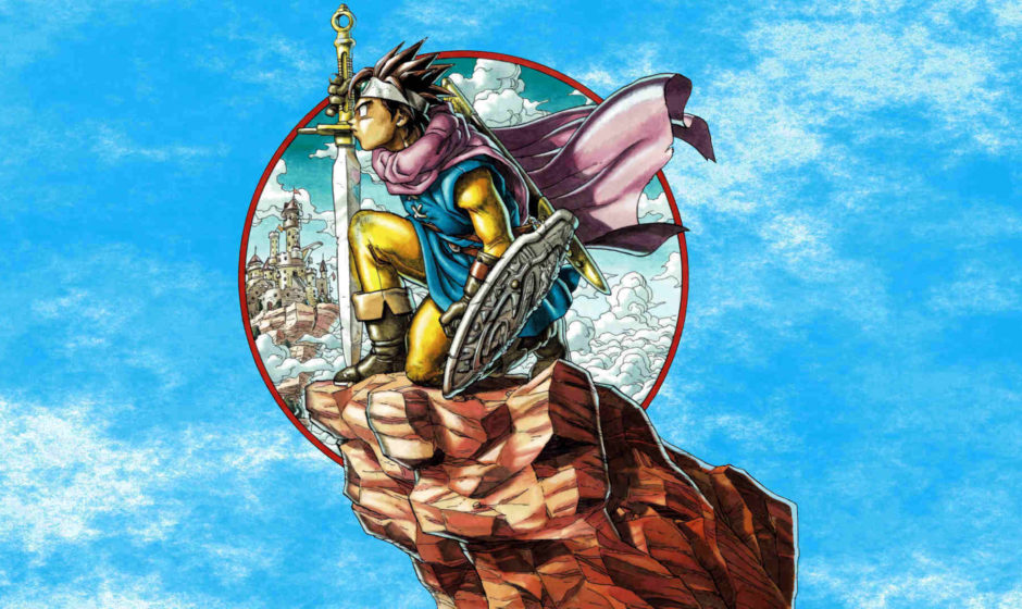 Dragon Quest III: The Seeds of Salvation - Recensione Switch