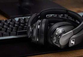 SENNHEISER lancia l'headset GSP 370